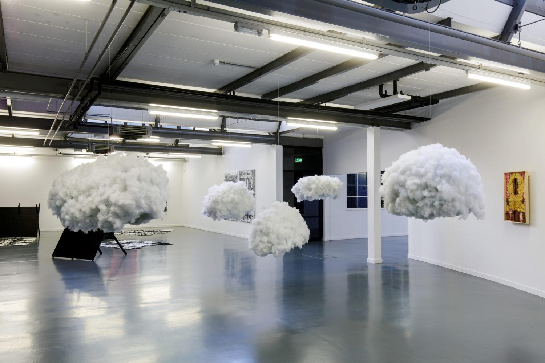 Work at TENT - TENT Rotterdam | Platform voor hedendaagse kunst