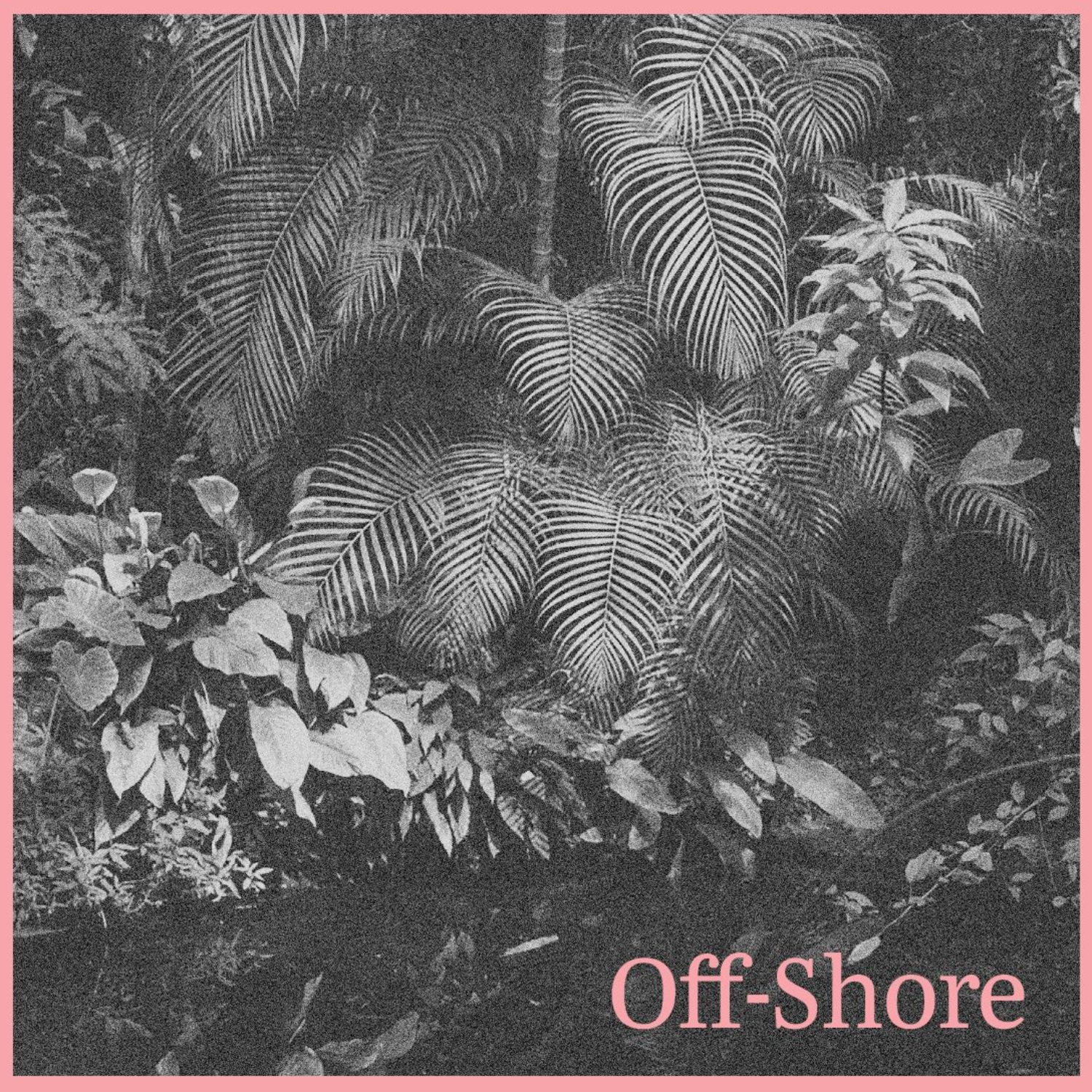 Listening Sessions: Off-Shore